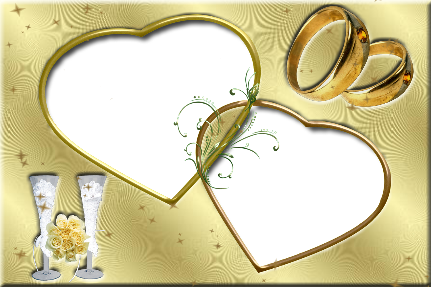 Wedding Backgrounds For Photoshop Images & Pictures - Becuo